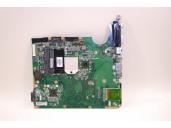 obrázek Základní deska pro HP Pavilion dv6 SPS: 571186-001