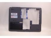 Spodní plastový kryt pro Acer Extensa 5620/4