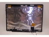 obrázek LCD cover (zadní plastový kryt LCD) pro Toshiba Satellite A200/2
