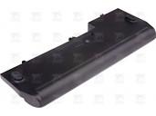 Baterie T6 power 451-10235, 312-0315, Y5179, Y5180, Y6142, W6617, U5867, X5309, X5330