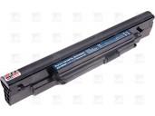 Baterie T6 power AS10B71, AS10B73, AS10B75, AS10B7E, AS10E7E, BT.00603.110, BT.00605.063, BT.00606.009, BT.00607.124, BT.00607.128, BT.00903.014