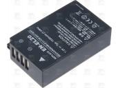 Baterie T6 power EN-EL20