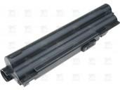 Baterie T6 power VGP-BPL11, VGP-BPS11
