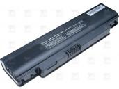 Baterie T6 power 312-0251, 2XRG7, 79N07, D75H4
