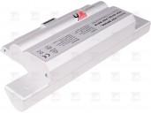 Baterie T6 power VGP-BPL8, VGP-BPS8