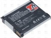 Baterie T6 power BP88A, BP88