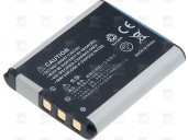 Baterie T6 power BN-VG212U, BN-VG212