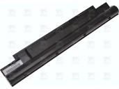 Baterie T6 power 312-1258, N2DN5, 268X5, H2XW1, H7XW1