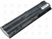 Baterie T6 power 646757-001, 646657-241, 646657-251, HSTNN-DB3B, HSTNN-LB3B, HSTNN-YB3B, MT06, HSTNN-YB3A, A2Q96AA, HSTNN-LB3A