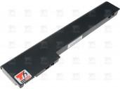 obrázek Baterie T6 power 632425-001, 632427-001, QK641AA, 632113-151, VH08, VH08XL, HSTNN-F10C, HSTNN-I93C, HSTNN-IB2P, HSTNN-LB2P