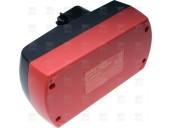 Baterie T6 power 6.25484