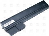 Baterie T6 power 630193-001, HSTNN-LB1, HSTNN-UB1Y, 614564-421, 614565-421, 629835-541, XQ505AA, ED06, ED06DF