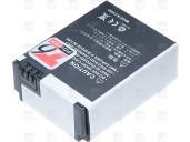 Baterie T6 power AHDBT-201, AHDBT-301