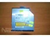 obrázek DVD přehrávač/CD vypalovačka GWA-4040N