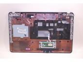 obrázek Horní plastový kryt pro IBM Lenovo G555, PN: E173569
