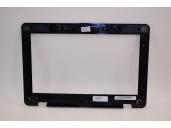 obrázek Rámeček LCD pro Asus EEE 1008HA NOVÝ/2