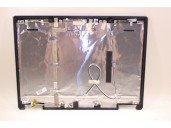 obrázek LCD cover (zadní plastový kryt LCD) pro Asus F3JA NOVÝ