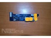 obrázek USB konektor pro Acer Aspire 5630
