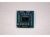 obrázek Procesor AMD Turion II Dual Core P520