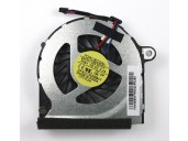 Ventilátor pro HP ProBook 4320s NOVÝ