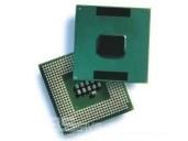 obrázek Procesor Intel Core i5-520M Mobile