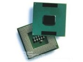 obrázek Procesor Intel Core i3-2330M Mobile