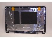 obrázek LCD cover (zadní plastový kryt LCD) pro Acer Aspire 4732z