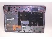 obrázek Horní plastový kryt pro Acer Aspire 4732z