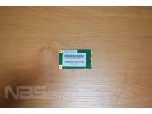 obrázek WiFi Mini PCI Express Card Atheros G64G