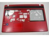 obrázek Horní plastový kryt pro Acer Aspire 5552G