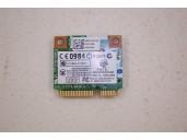 WiFi PCI Express Half MiniCard Broadcom BCM943224HMS