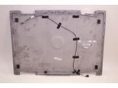 LCD cover (zadní plastový kryt LCD) pro Dell Precision M70