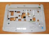obrázek Horní plastový kryt pro Acer Aspire 5720