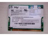 obrázek WiFi Mini PCI Card Intel WM3B2100