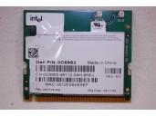 obrázek Wifi mini PCI Card Intel WM3A2915ABG