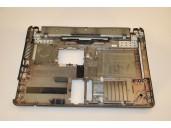 obrázek Spodní plastový kryt pro HP Compaq 6730s/2