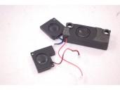 obrázek Reproduktory pro Medion MIM2280