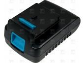 Baterie T6 power A1514L, A1114L