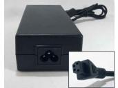 obrázek Adaptér Toshiba 15V 8A 120W použitý