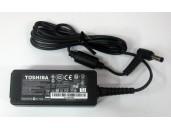 obrázek Adaptér Toshiba 19V 1.58A 30W použitý