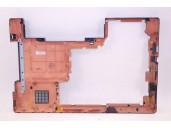 obrázek Spodní plastový kryt pro MSI EX623X/2