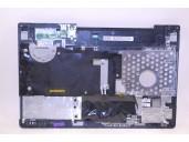 obrázek Horní plastový kryt pro MSI EX623X/2