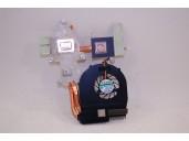 obrázek Ventilátor pro Acer Aspire 5536/2