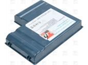 Baterie T6 power FM-36, FPCBP59, FPCBP59AP