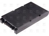 Baterie T6 power PA3284U-1BAS, PA3284U-1BRS, PA3285U-1BAS, PA3285U-1BRS, PA3285U-2BAS, PA3285U-2BRS, PABAS073, PA3285U-3BRS