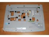 Horní plastový kryt pro Acer Aspire 5310/1