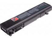 Baterie T6 power PA3356U-1BAS, PA3356U-1BRS, PA3356U-2BAS, PA3356U-2BRS, PA3456U-1BRS, PA3558U-1BRS, PABAS048, PABAS049, PABAS054, PABAS071
