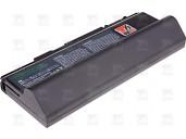 Baterie T6 power PA3357U-1BAL, PA3357U-1BRL, PA3357U, PA3357U-1BRS, PA3357U-2BRL, PA3357U-2BRS, PA3357U-3BRL, PABAS050, PABAS072