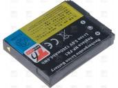 Baterie T6 power NP-FR1
