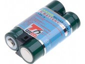 Baterie T6 power KAA2HR
